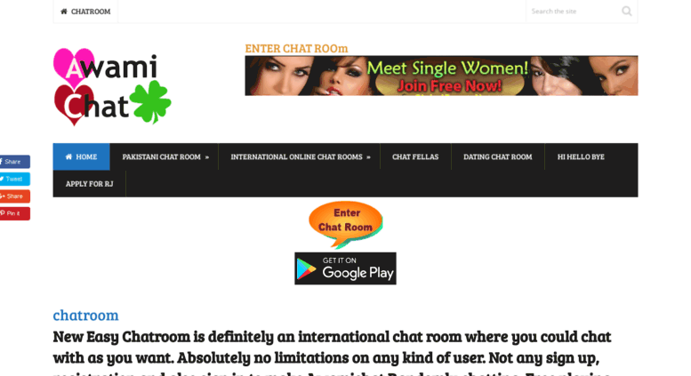 free uk chat rooms