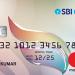 kreditkortstest.se