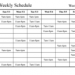 labor scheduling