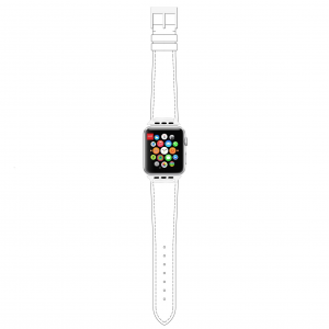 apple watch band 44mm