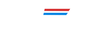 cours crypto