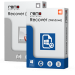 flash drive service