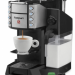 fully automatic espresso machine