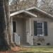 homes for sale in Atlanta GA