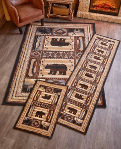 rugs on a budget