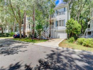 real estate for sale in Hilton Head Island SC
