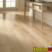 Empire Flooring