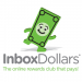 inboxdollars reviews