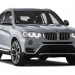 bmw auto repair shop greensboro