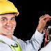 pogotowie elektryczne kraków