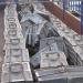 ball mill liner manufacturer