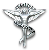 find a chiropractor in chicago