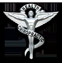 find a chiropractor in chicago