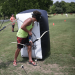 archery tag singapore price