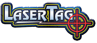 indoor laser tag
