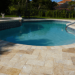 pool renovation marin