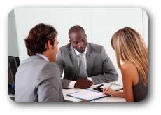 JBell & Associates PC best divorce attorney Houston