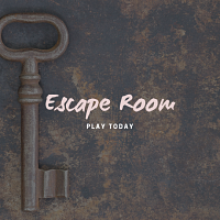 virtual escape room