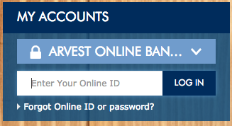 tangerine online banking sign in