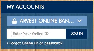 tangerine online banking sign in