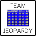 Team Building Company