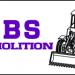 Demolition COntractors Birmingham