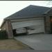 Garage Door Repairs Lowestoft