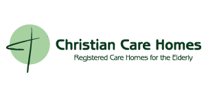 Care home worksop