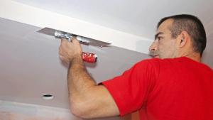 kitchen remodeling laurel de