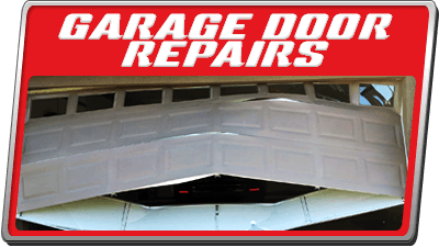 Garage Door Repairs Great Yarmouth