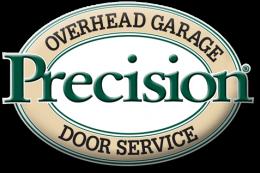 Garage Doors Billericay